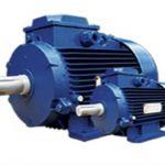 Электродвигатели в,ва,2в,3вр,вао,аимм,аимр 200-2,2 квт н
